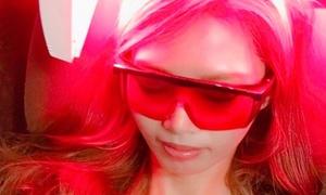 1日完結スカルプケア Hair Growth Este(コラーゲン生成ハイパワー赤色LED)|照射10分×3回|男女可|銀座deホワイトニング(銀座デホワイトニング)|中央区 銀座駅