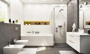 浴室の換気扇など7ヶ所から選べるハウスクリーニング/ 1~6ヶ所|平日限定|ミトリックスPRO|東京・埼玉一部エリア