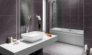 38%OFF バスルーム・トイレ・洗面台(計3箇所)のハウスクリーニング|無料出張エリア:埼玉県(さいたま市、川口市、戸田市、蕨市、新座市、和光市、朝霞市、志木市、ふじみ野市、三芳町)|SKクリーン
