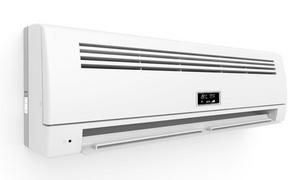 最大50%OFF エアコンクリーニング2台分(壁掛けタイプ or 窓用エアコン)/他5メニュー|オフィスねこの手|東京・神奈川・埼玉の一部地域