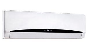 壁掛けタイプ(1~2台) or 掃除ロボ付きタイプ(1~2台)|CSマイスター|神奈川全域、東京一部(町田市)へ無料で出張