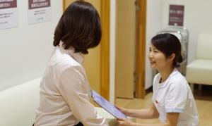 乳腺超音波による乳がん検診(1名分 or 2名分)/ 他3メニュー|平日限定|女性限定・リピータもOK|医療法人桜十字 桜十字病院|熊本市 熊本駅