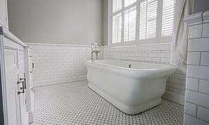 レンジフード・浴室クリーニング(使用期間10年未満)/他3メニュー|オフィスねこの手|東京・神奈川・埼玉の一部地域